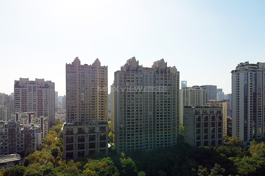 Lakeville Regency 翠湖御苑