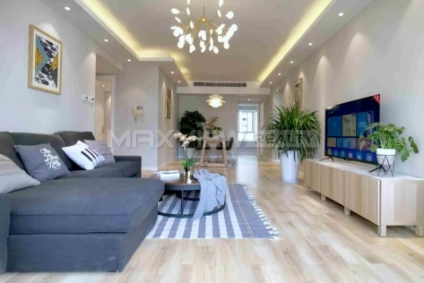 One Park Avenue 3br 135sqm in Downtown