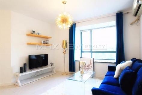 Ruili Apartment