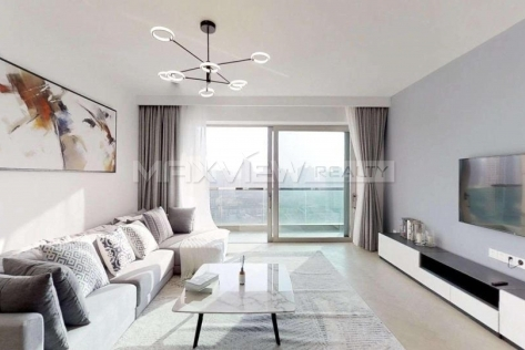 Wellington Garden 4br 240sqm in Xujiahui