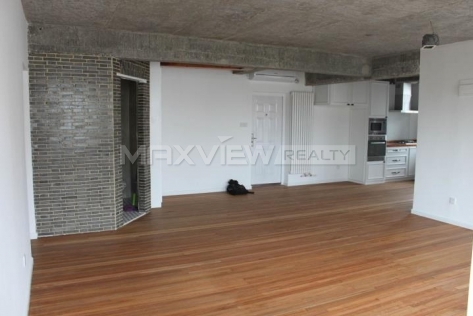 New Fenyang Apartment 3br 170sqm in Downtown