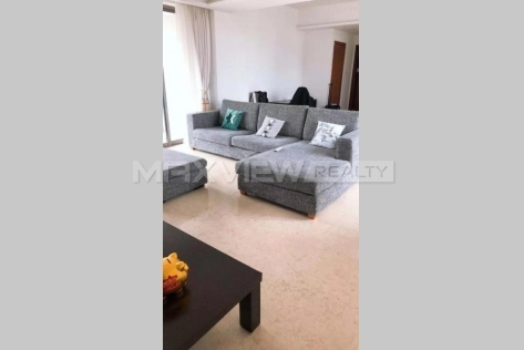 Jing'an Four Seasons 3br 156sqm in Downtown