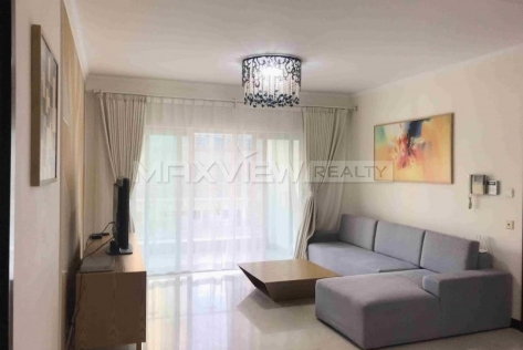 Central Park 3br 222sqm in Downtown