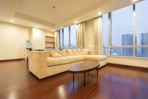 River House 2br 140sqm in Downtown