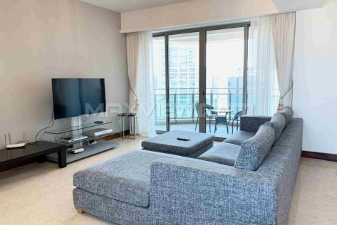 Jing'an Four Seasons 3br 152sqm in Downtown