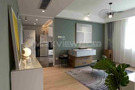 Zhaojiaqiao Apartment