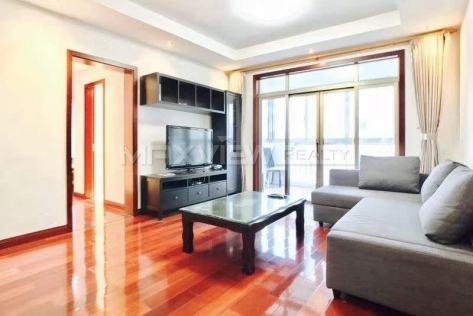 Louis Triumph Palace 2br 100sqm in Downtown