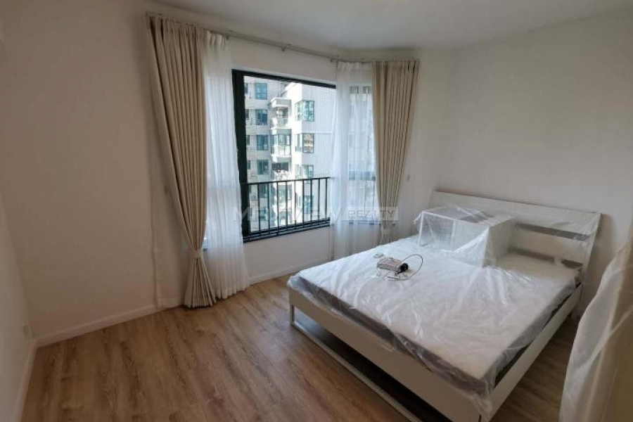 Oriental Manhattan 2bedroom 104sqm ¥20,000 SHA17818