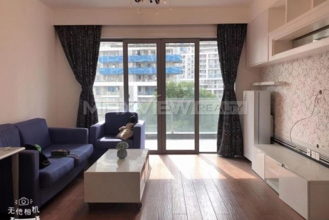 Central Palace 3br 150sqm in Lianyang