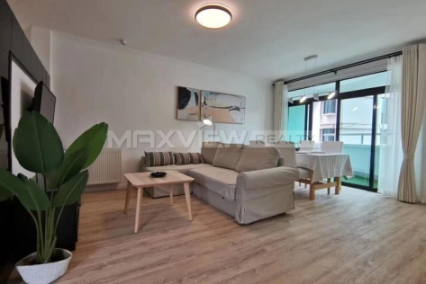 Hong Fa Yuan 2br 119sqm in Former French Concession