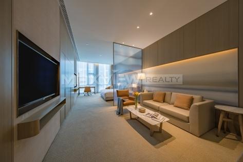 Sincere Residence Hongqiao Studio