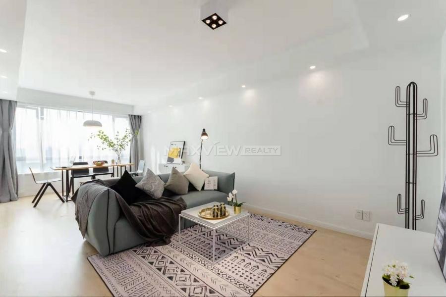 东方巴黎2bedroom87sqm¥25,000WHJY038