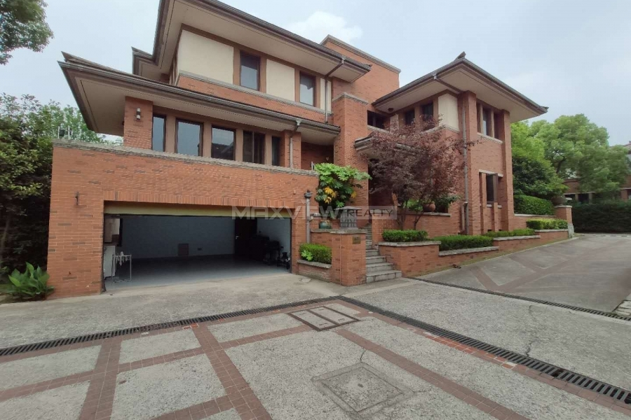 Dream House 5bedroom 498sqm ¥50,000 PRD0024