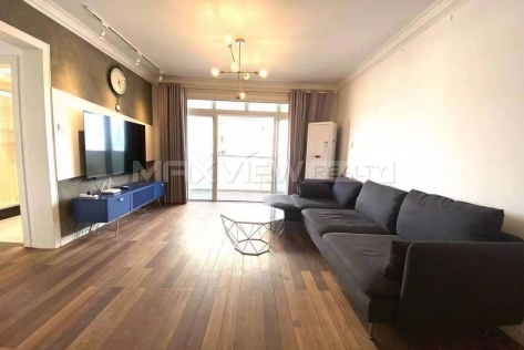Huijing Yuan 3br 146sqm in Former French Concession