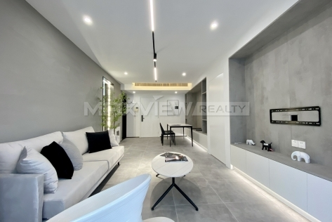 Louis Triumph Palace 2br 110sqm in Downtown
