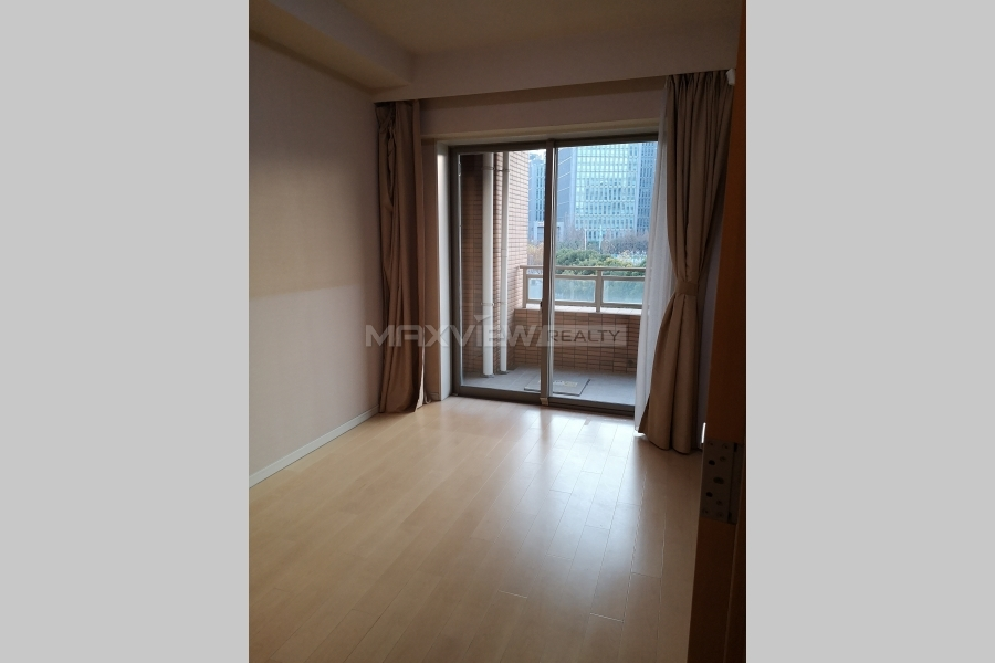 Donghe Apartment 1bedroom 89sqm ¥17,000 SHA18324