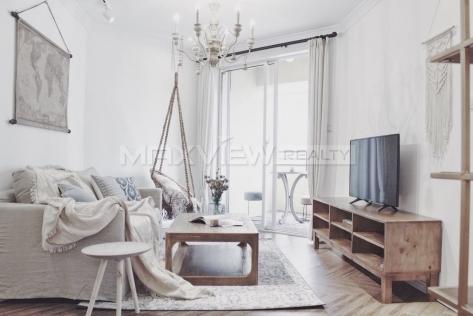 Shiye Apartment