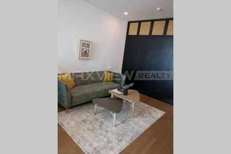 Base 1br 82sqm in Pudong
