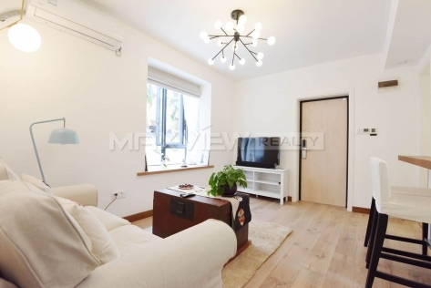 Wu Yuan Xiao Qu 2br 70sqm in Downtown