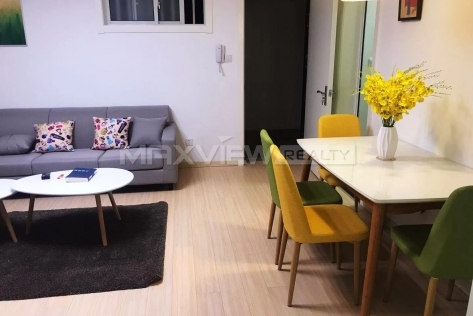 HaiFu Apartment 2br 90sqm in Gubei