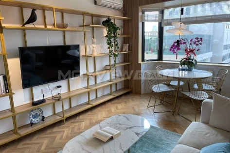 Nayang Dalou 1br 80sqm in Downtown