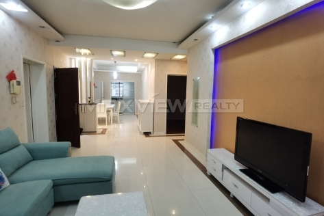 Louis Triumph Palace 3br 142sqm in Downtown