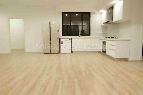 Jun Yue HuaYuan 4br 201sqm in Gubei