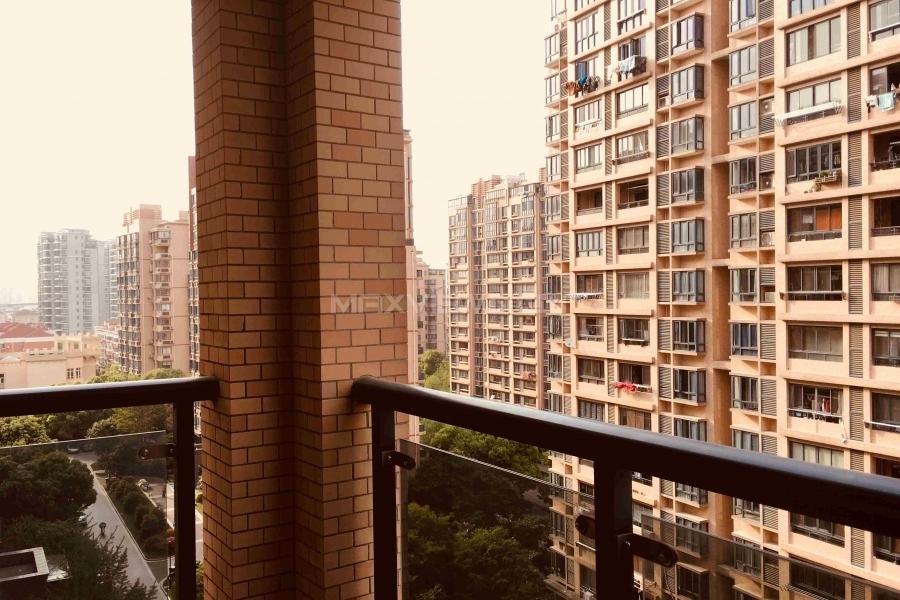 Tianshan Yijing Garden