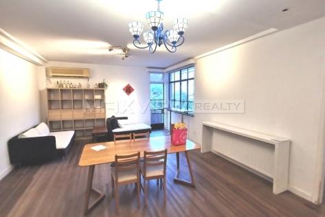 Zhong Bo Apartment