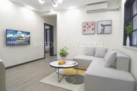 Kai Cheng Apartment 2br 98sqm in Xujiahui