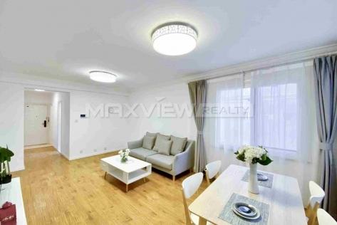 Jin Shi Apartment