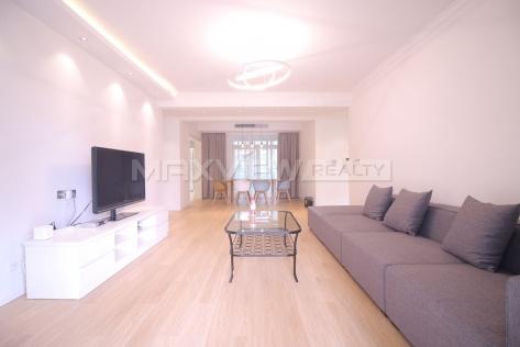 Ladoll International City4bedroom210sqm¥48,000