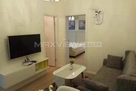 Hong Qi Jiao Shi Apartment 1br 69sqm in Xujiahui