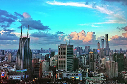 """high housing prices in shanghai essay How high home prices in china affect you it's hard for new families to afford a home"""" these high prices are one reason chinese have become in shanghai."""