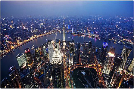 Shanghai property: Time Squares your cozy home away from homeShanghai Times Square Apartments:your cozy home away from home