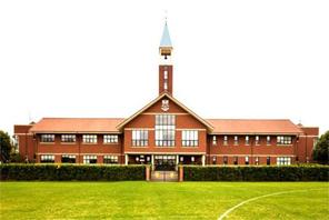 Dulwich College Shanghai